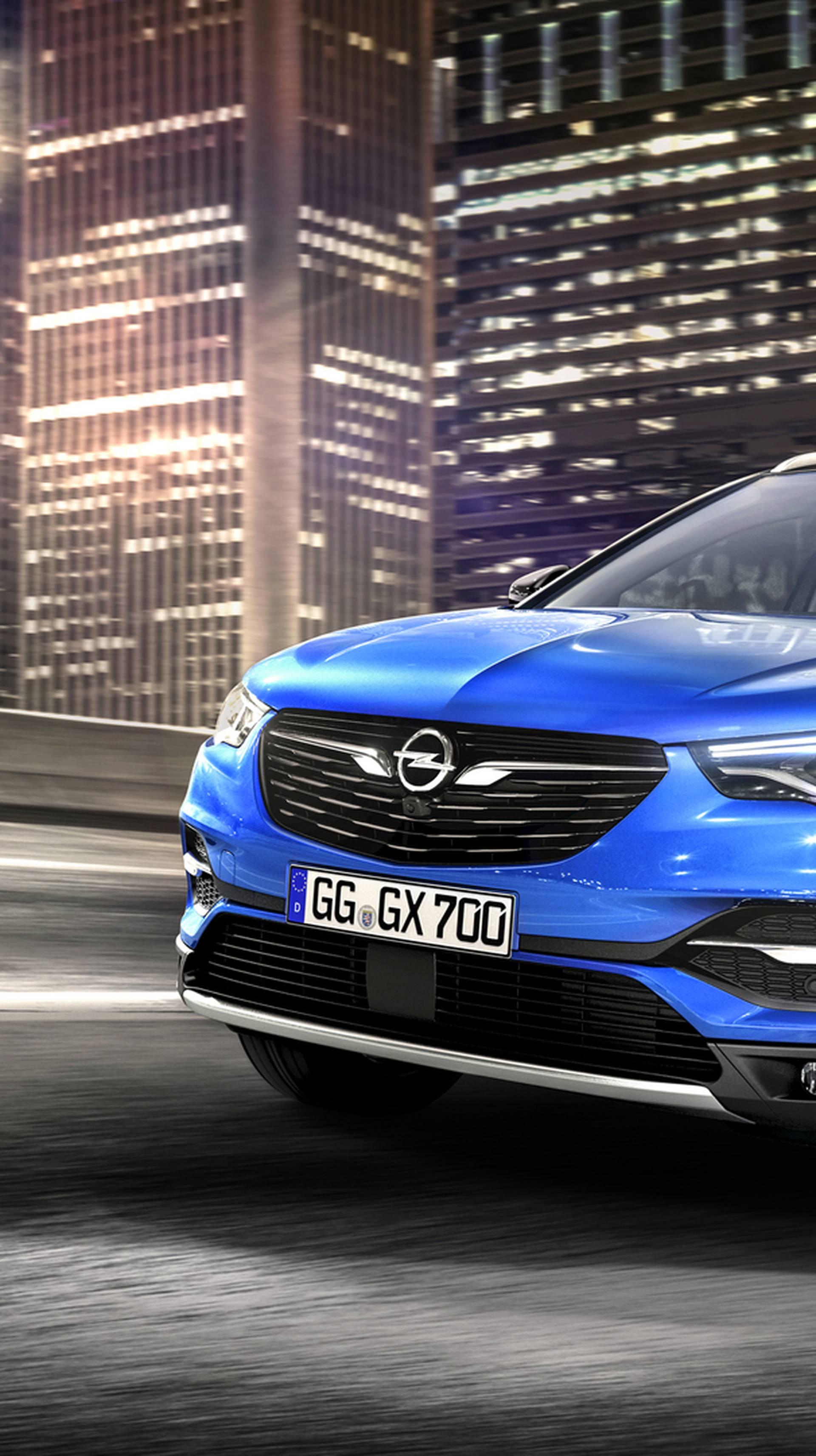 Pratite uživo: Opel otkriva koji su njihovi planovi za budućnost