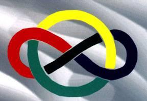 Naši mladi matematčari osvojili su tri bronce na olimpijadi