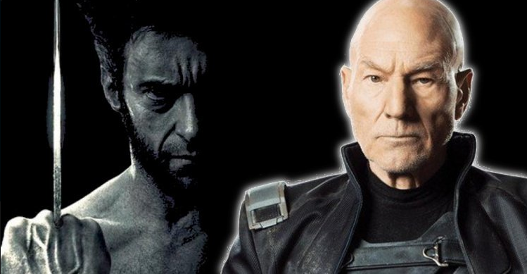 'Wolverine 3': Patrick Stewart nam je dao jako dobre vijesti
