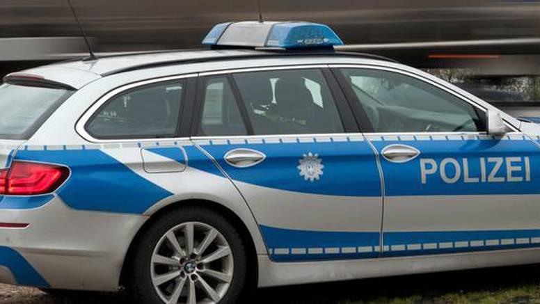 Brutalno ubojstvo potreslo Njemačku: Braća zaklala sestru, tijelo stavili u kofer pa na vlak