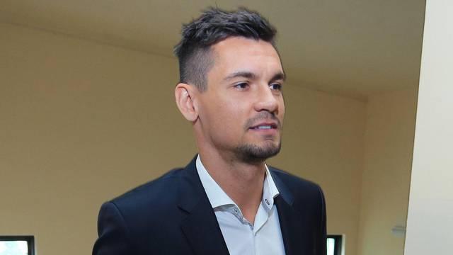 Sud odbacio optužnicu protiv  Lovrena za lažno svjedočenje