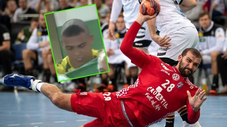 Musa: Ništa od irokeze, ove godine se šišam kao Ronaldo!