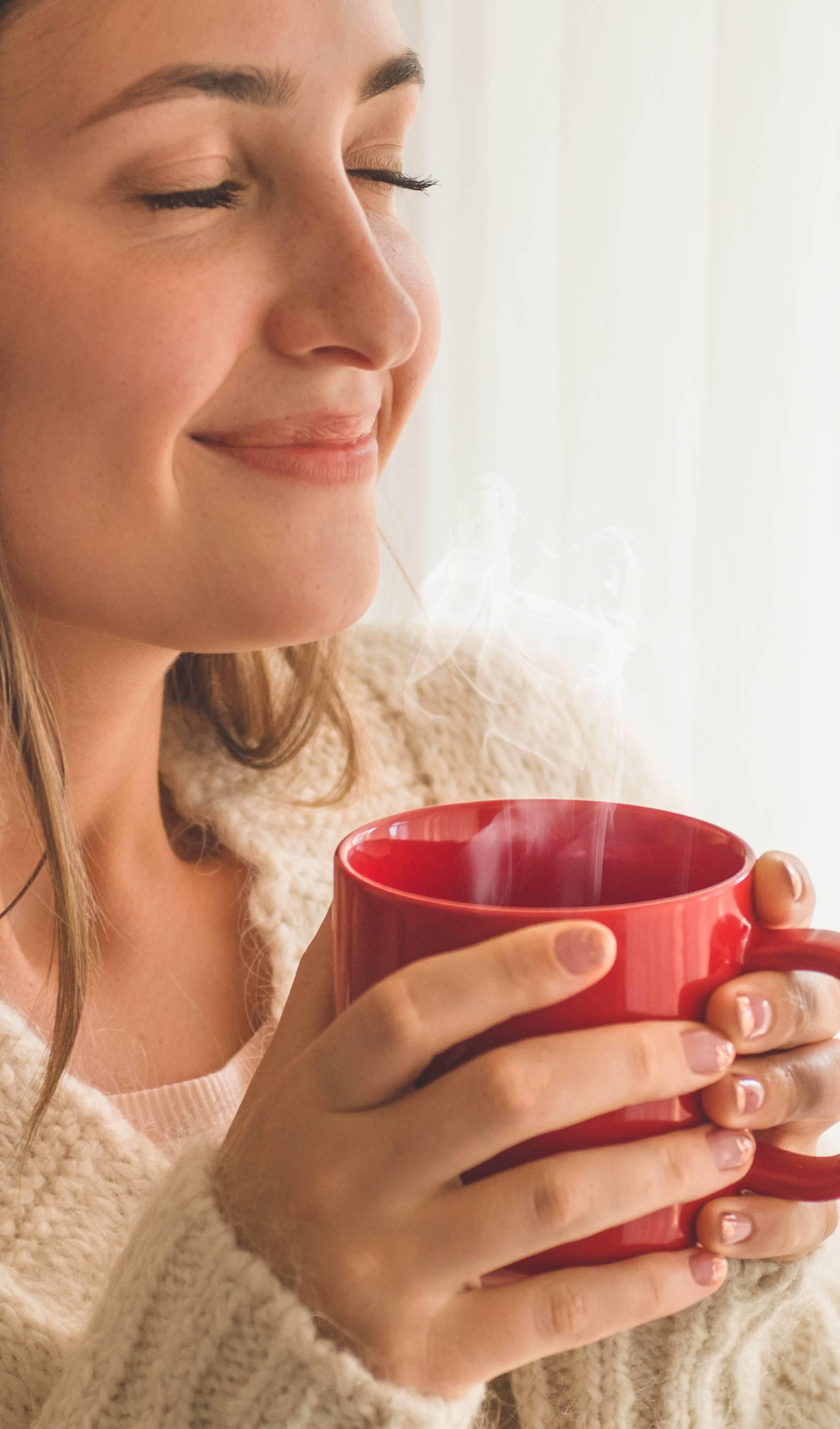 Koje je piće najbolje ujutro prvo popiti? Ono vam najviše koristi