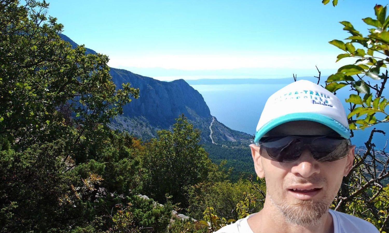Najopasnije brdo u Hrvatskoj: 'Dok postoji i trunka nade da je živ, mi nećemo odustati...'