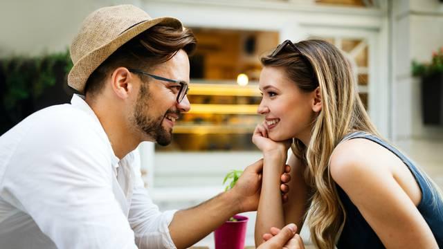 10 stvari koje bi žene voljele da njihovi muškarci konačno znaju