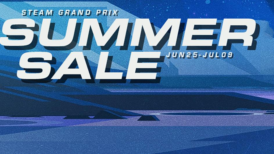 Počeo Steam Summer Sale, krenuli ogromni popusti na igre