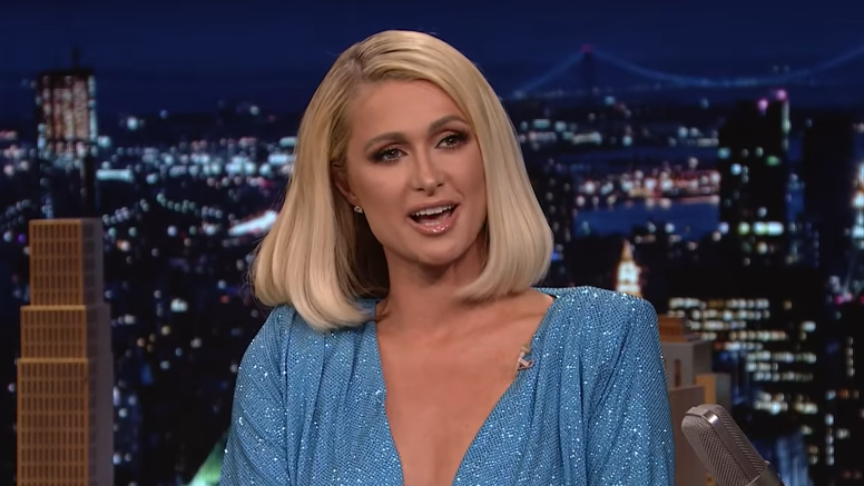 Paris Hilton promijenit će čak deset haljina na svom vjenčanju
