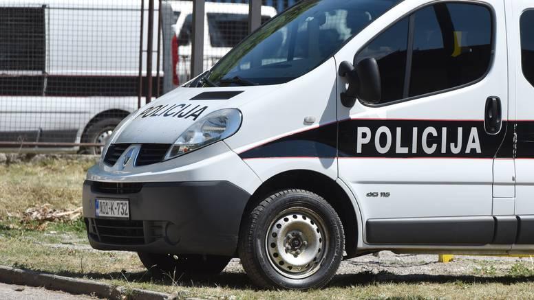 BiH: U Doboju su protiv Hrvata podigli optužnicu za ratni zločin