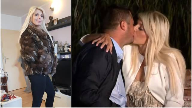 Paulina ima dečka, a nahvalila Jovana: 'Tko zna što život nosi'