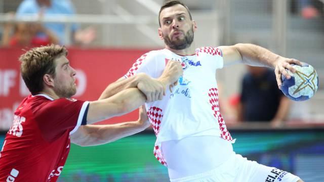 Mister se vraća u Rumunjsku: Vranković potpisao za Dinamo