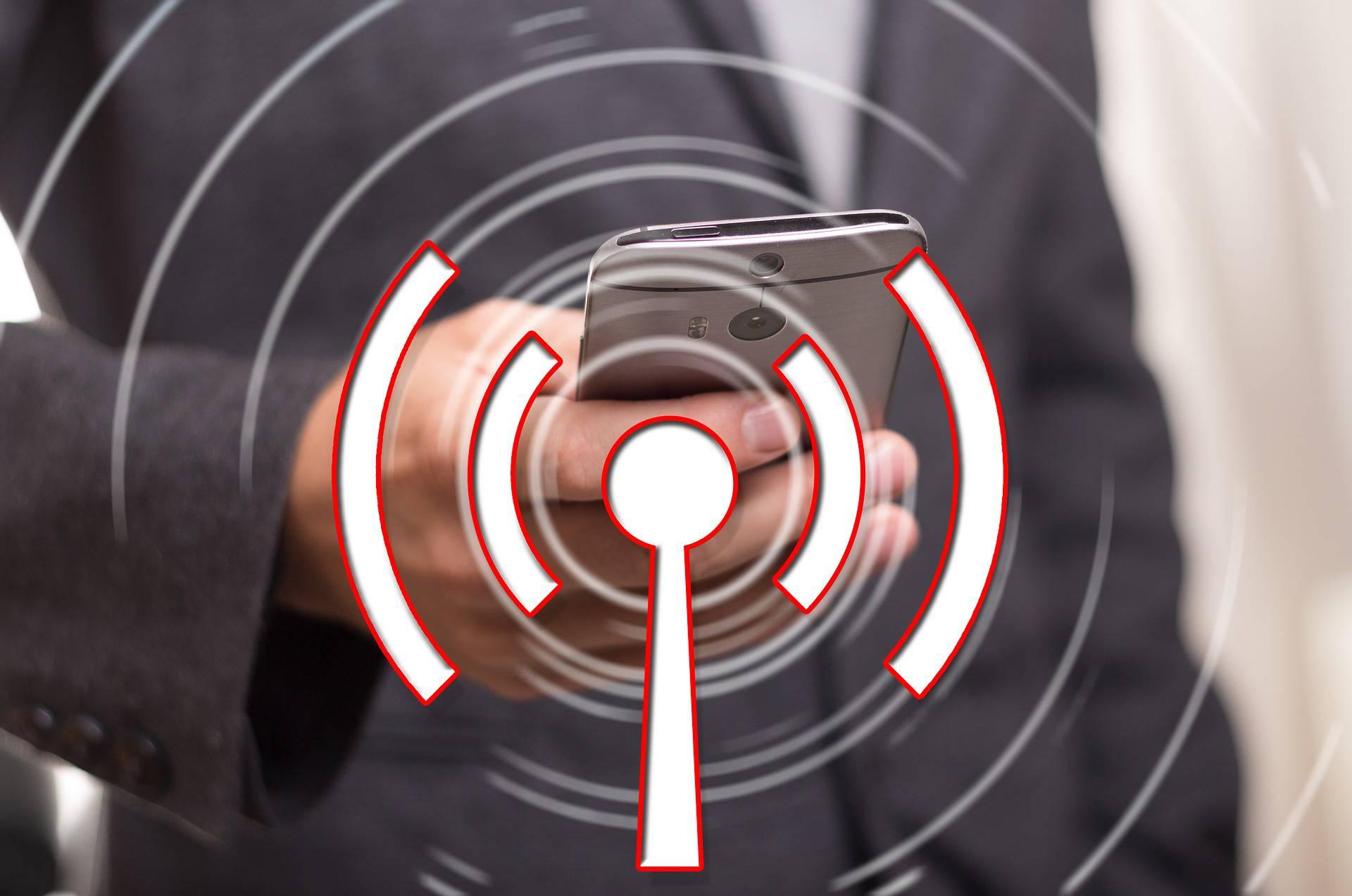 Želite bolju Wi-Fi vezu u kući?  Ne, nije nemoguće, a evo i kako
