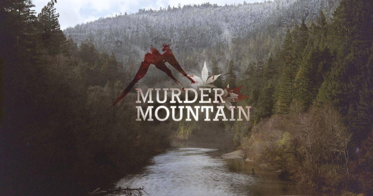 'Planina smrti' s koje se malo tko vraća, a svi žele tamo ići...