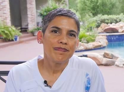 Umrla od raka: 'Veganstvo me izliječilo, a više nisam niti gay'