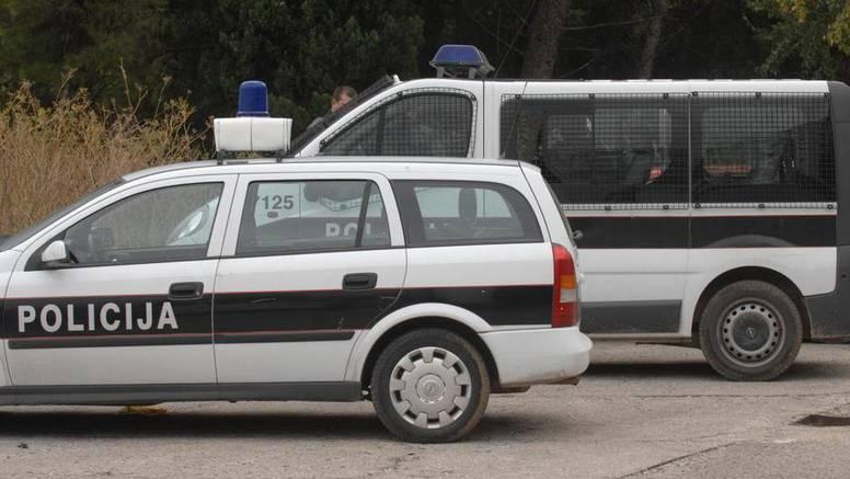Uhićeni BiH krvnici: Zarobili su civile, postrojili ih ispred škole pa pucali na njih iz strojnica...