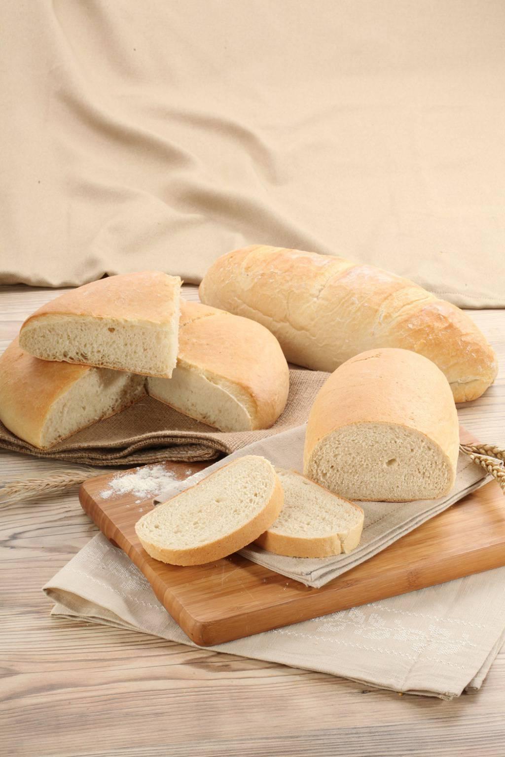 Zbog ovih će 8 razloga mnogi izbaciti bijeli kruh iz prehrane