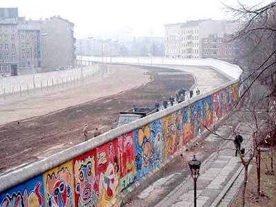 Prije 55 godina u Berlinu počeli graditi zid koji je dijelio svijet