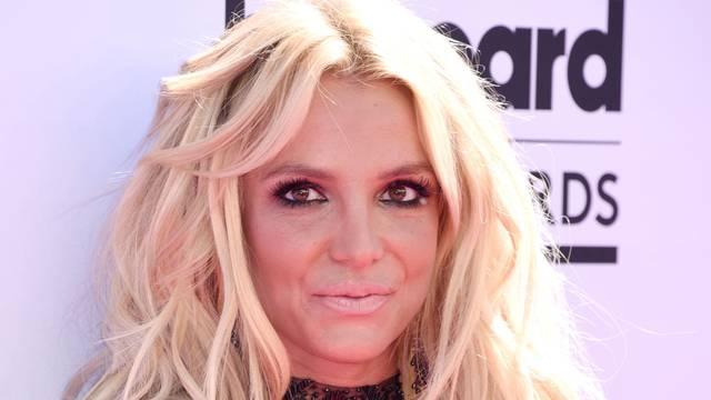Billboard Music Awards 2016 - Las Vegas