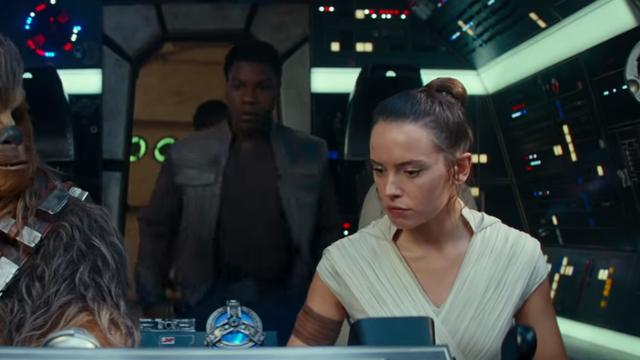 Novi trailer je u jednom danu vidjelo više od 12 milijuna ljudi