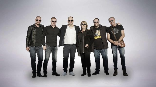 Novi singl: Zečićeva banana 'prodala dušu' Alenu Nižetiću