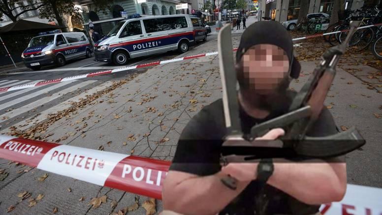 Majka djevojke koja je stradala u terorističkom napadu tuži Austriju za 125 tisuća eura