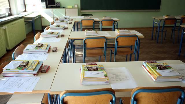 Bosanski jezik postaje izborni predmet u istarskim školama