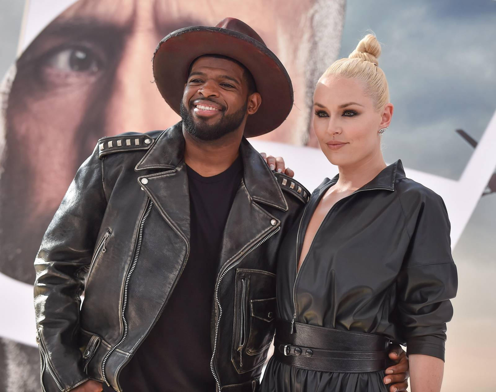 'Fast & Furious Presents: Hobbs and Shaw' World Premiere - Los Angeles
