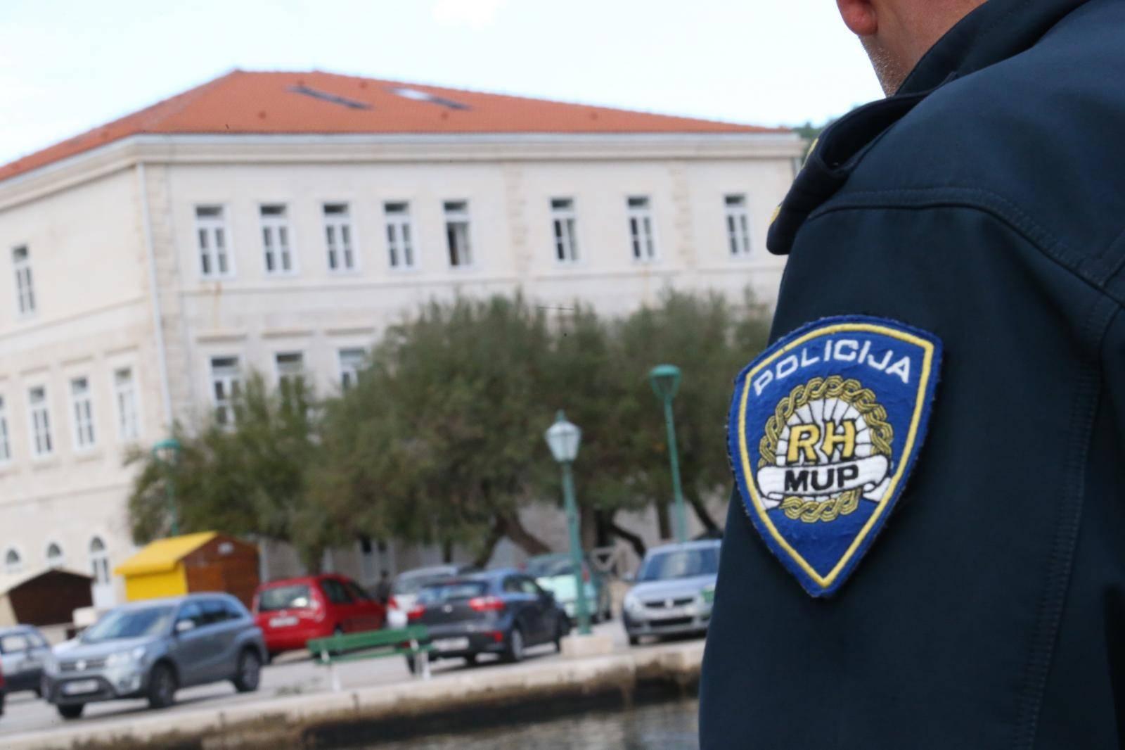 Trojka iz RSK optuženi su za ratni zločin protiv Hrvata