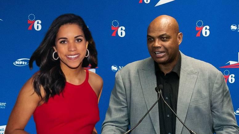 Ružan ispad NBA legende: Da mogu udariti ženu, sad bih te...