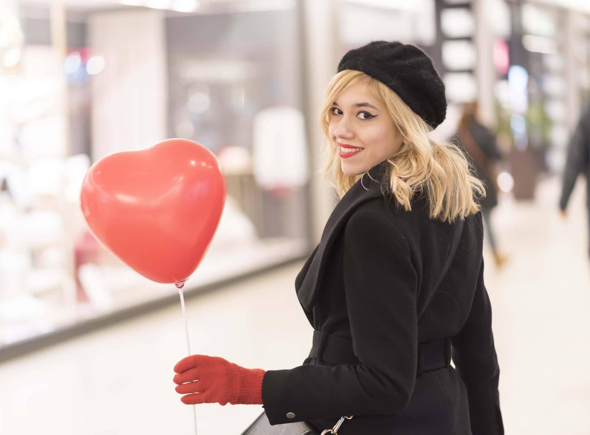 Najgore vrijeme za prekid veze je ovo vrijeme uoči Valentinova