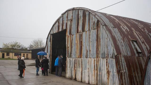 Muškaraca (70) optužili za ratni zločin protiv civila u Vukovaru