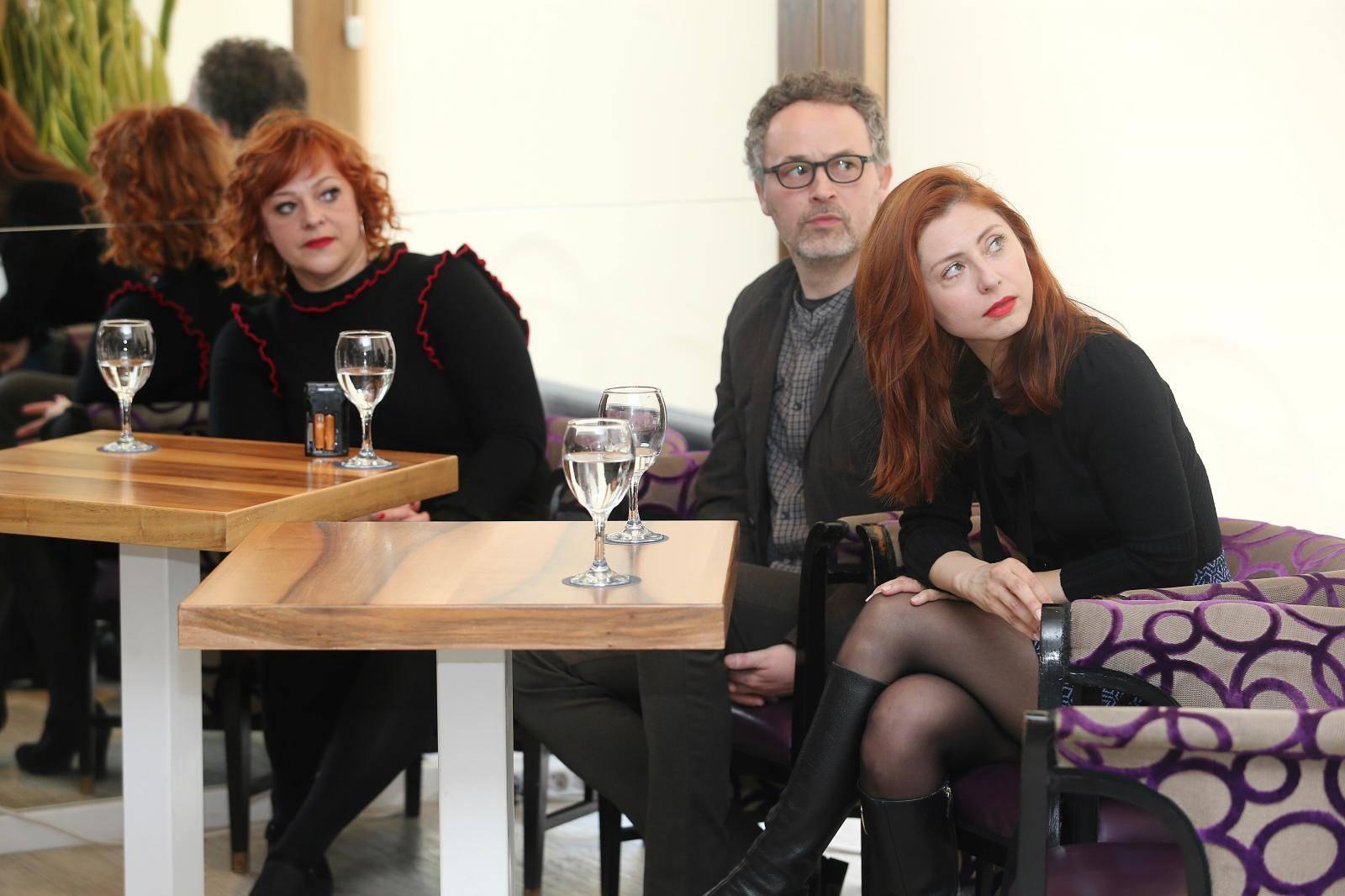 Zagreb: Predstavljen program Festivala tolerancije