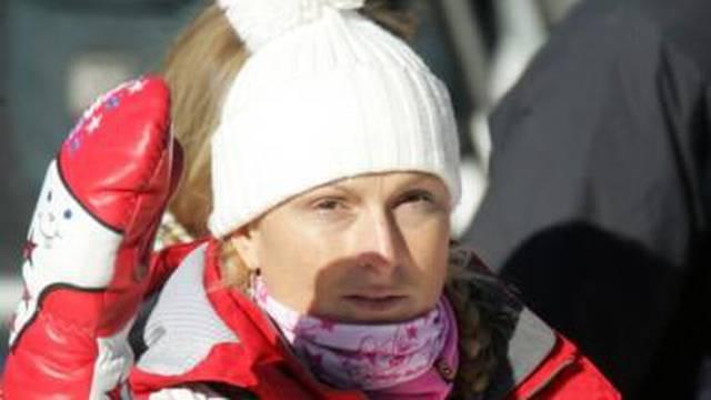 Sanjin Strukić