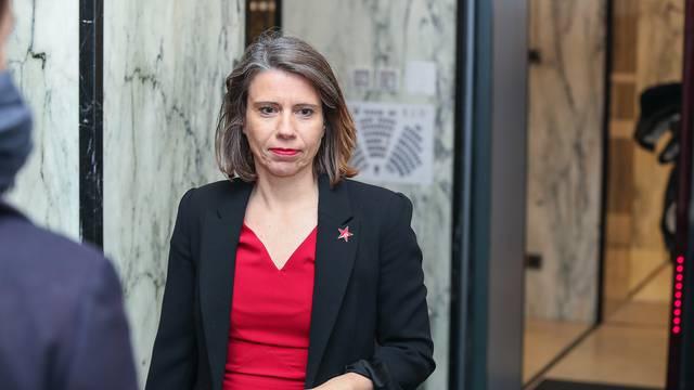Peović: Uzvik Za dom spremni treba osuditi kao zločinački