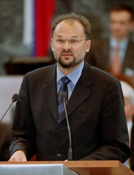 nato.gov.si