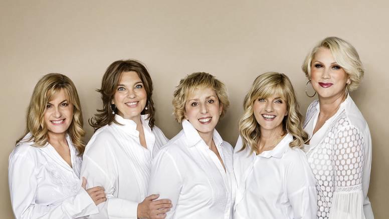 Doležal zapjevala o menopauzi: Podijelila sam svoje iskustvo...