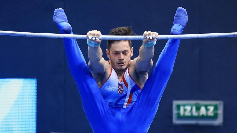 Srbić deklasirao konkurenciju i uzeo zlato u Svjetskom kupu!