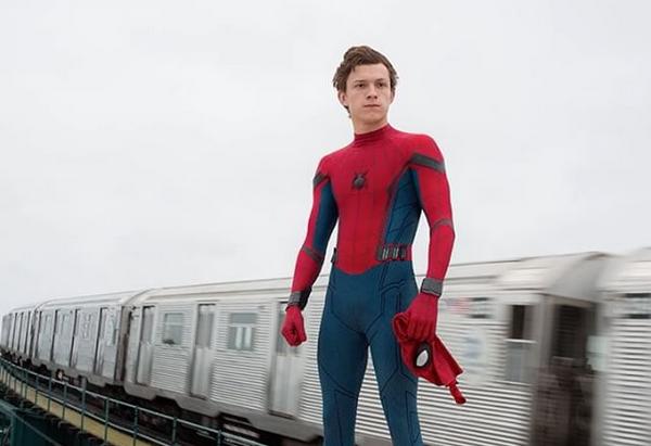 'Spider-Man: Homecoming' je napokon pokazao prvi foršpan