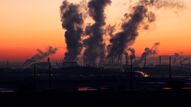 Umjetno hlađenje planeta bi moglo učiniti stvari još gorima