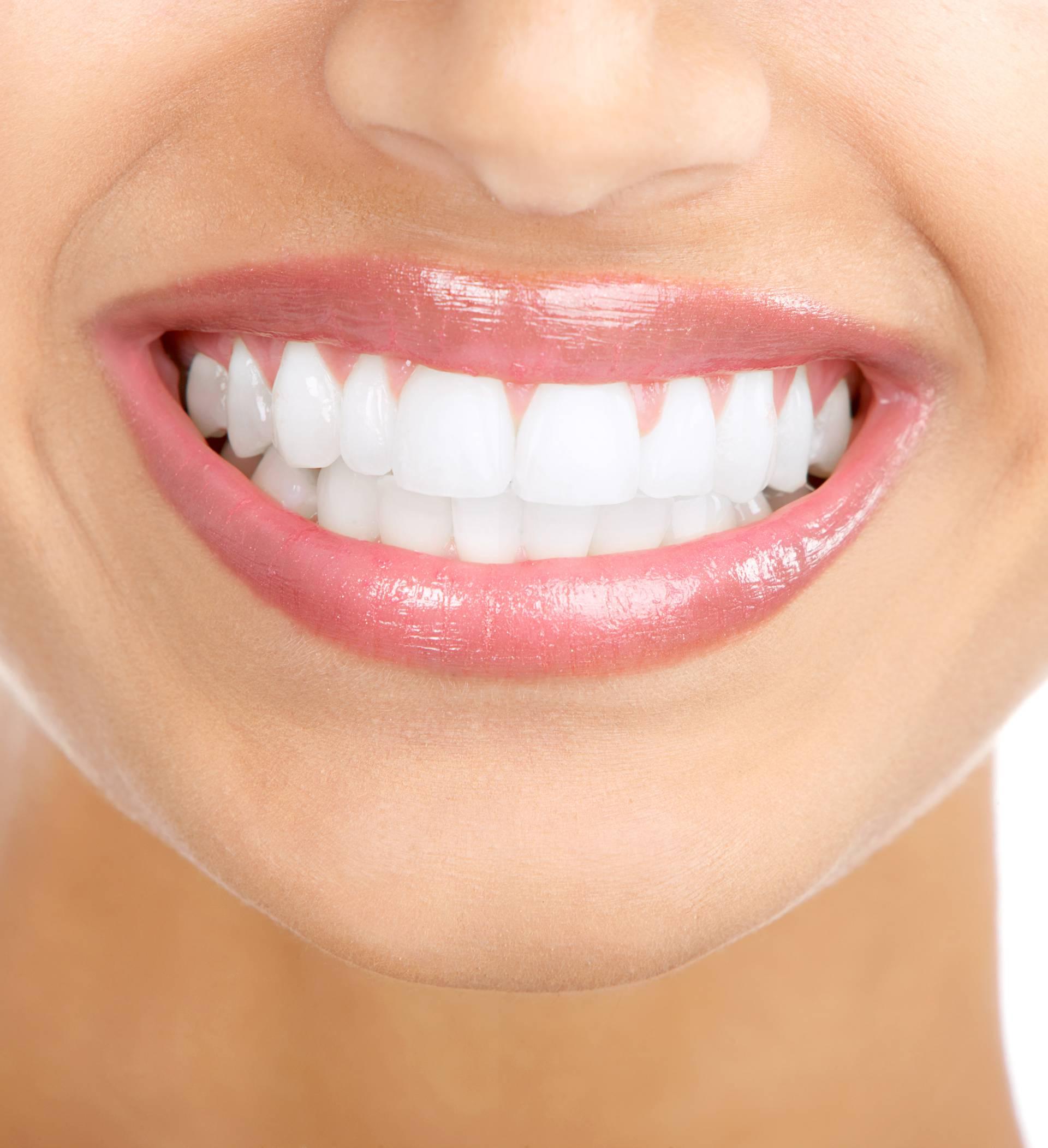 Koliko zuba ste do sad izgubili? To otkriva do kad ćete živjeti