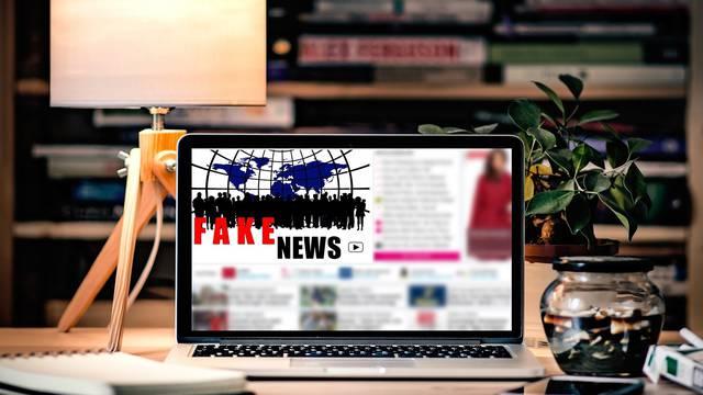 Po medijskoj pismenosti Hrvati su među najlošijima u EU