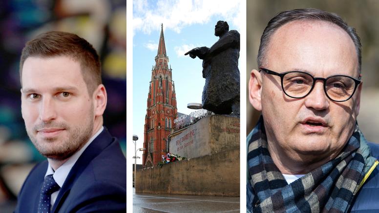 ANKETA Tko će u nedjelju 30.5. postati gradonačelnik Osijeka?