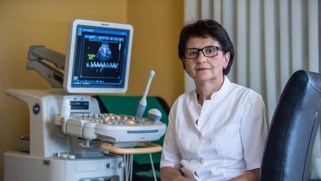 Odradila koronu s rakom dojke: 'Ismijavali su me zbog maske'