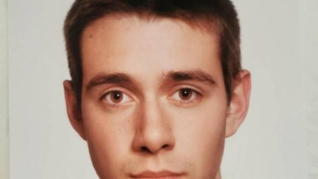 Nakon tri dana našli nestalog 19-godišnjaka iz Drivenika