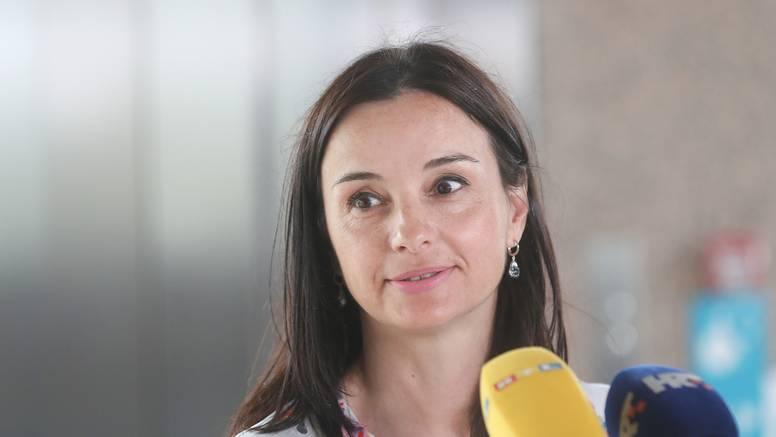 Vučković: 'Rast cijena trebao bi se smiriti do kraja ove godine'