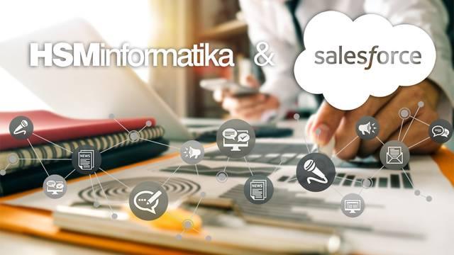 Besplatni webinar: Upravljanje prodajom u medijskoj industriji