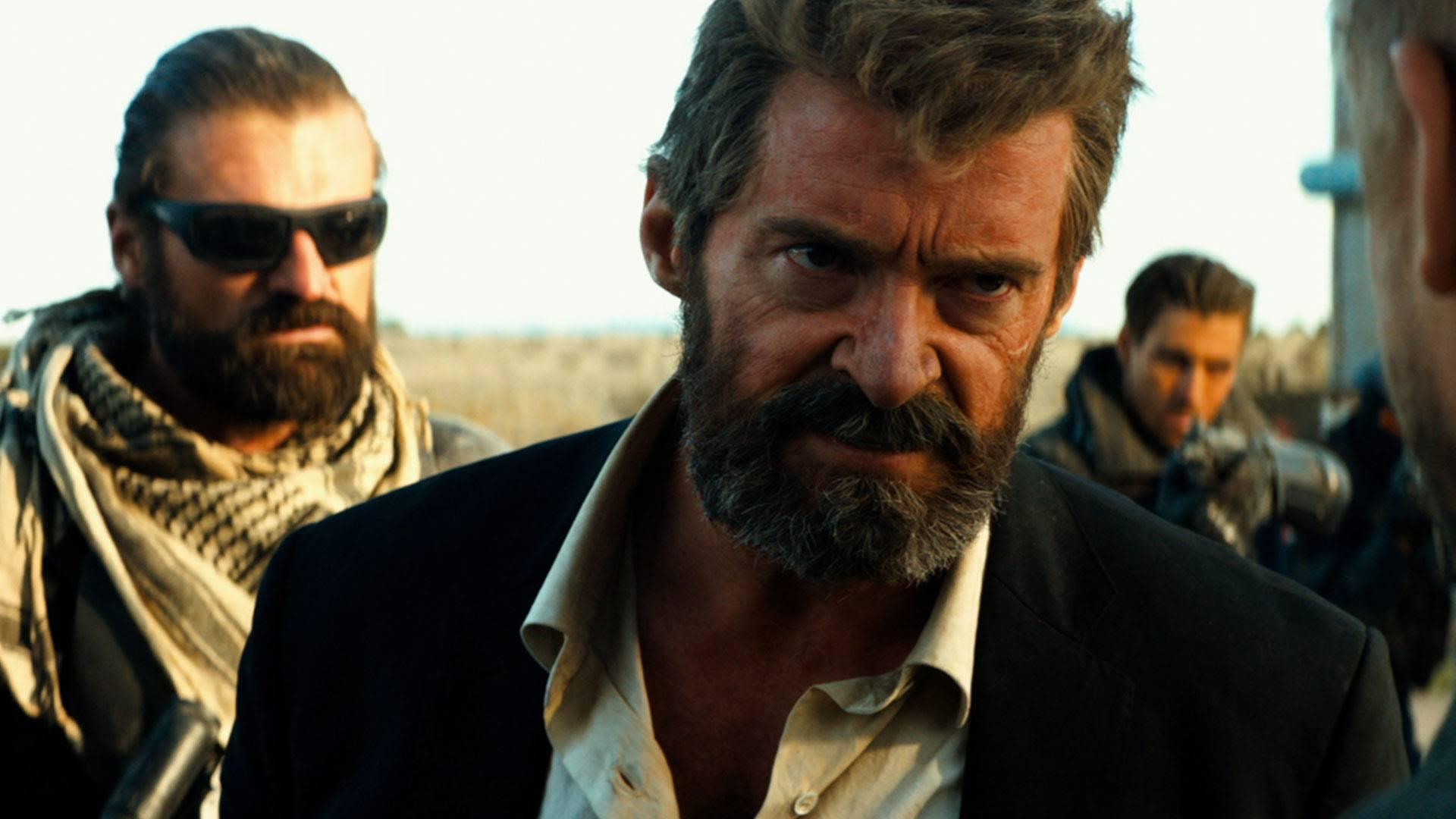 Je li 'Wolverine 3' možda prvi kvalitetan superherojski film?