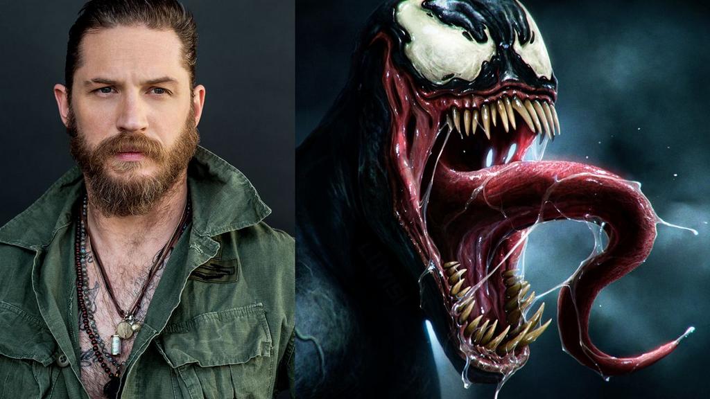Demoni su ga napokon sustigli: Eddie Brock postao je Venom