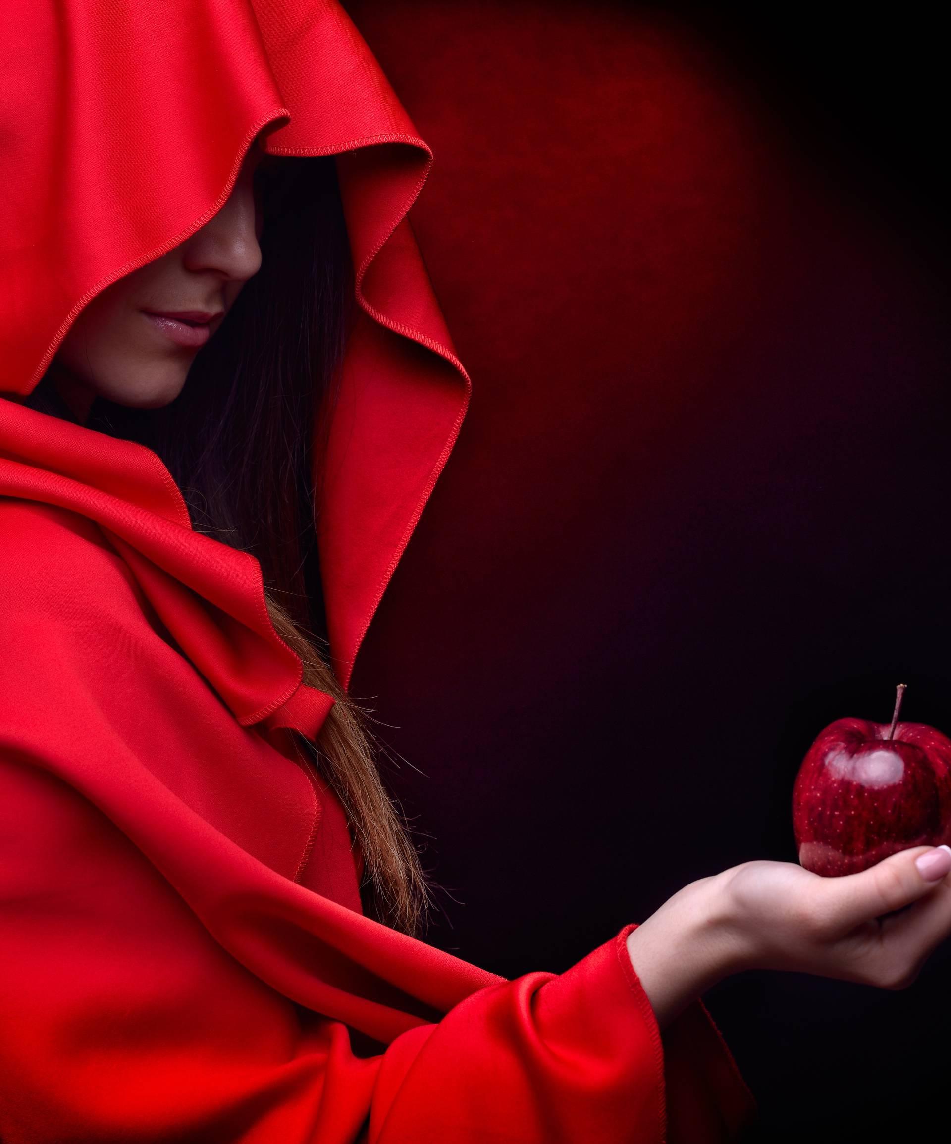 Mitovi i legende o zloj hrani: Rajčica i jabuka imaju zle moći