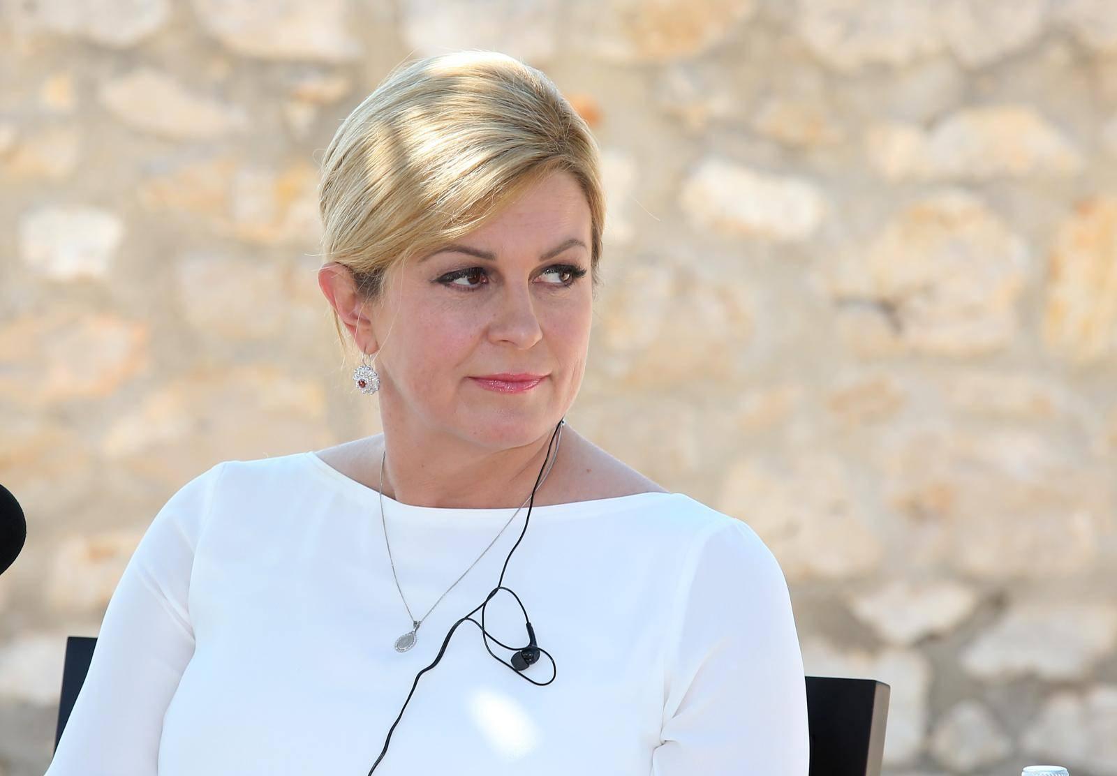'Hrvatima nametnut Komšić je personifikacija preglasavanja'