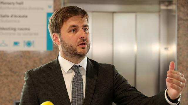 'Čeka nas izazovna jesen, ali će pomoć ići ugroženim sektorima'